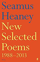 New Selected Poems 1988-2013 (Faber Poetry)