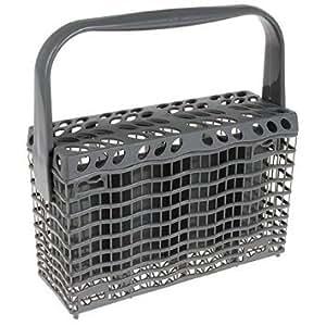 Cestello posate per lavastoviglie electrolux for Amazon lavastoviglie