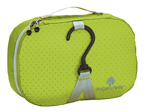 eagle-creek-pack-it-specter-toiletry-bags-green-zipper