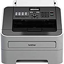 Brother FAX 2840 Fax