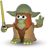 Figura Mr Potato Yoda (15 cm)