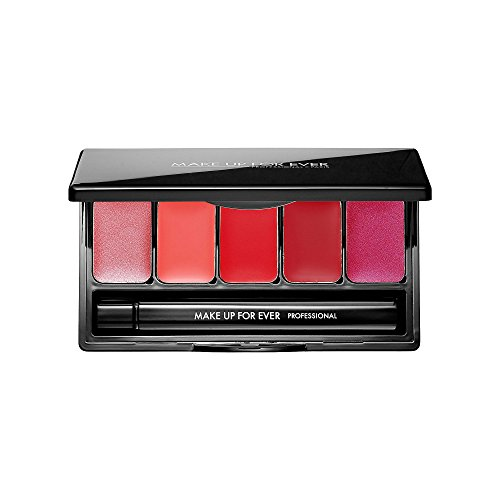 make-up-for-ever-rouge-artist-palette-02-cool-pink-shades