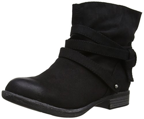 rocket-dog-figaro-womens-ankle-boots-black-4-uk