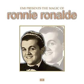 The Magic Of Ronnie Ronalde