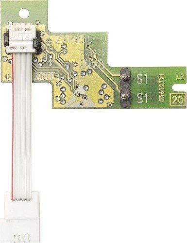 Siedle 2544245 Zubehör Anschaltrelais für BTS/BTC-ZAR850-0 - Chime Sender
