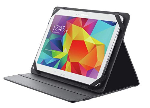 Trust Primo - Funda Tablet 10