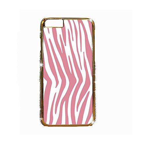 Schlumberger Shop Safeguard Print With Zebra For Iphone 6 4.7 Phone Cases Kid Plastics (Lilly Designer Pulitzer)