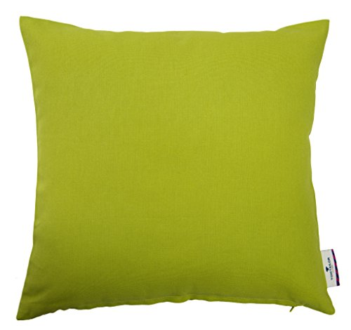 tom-tailor-580745-t-dove-federa-senza-cuscino-60x60-cm-colore-verde