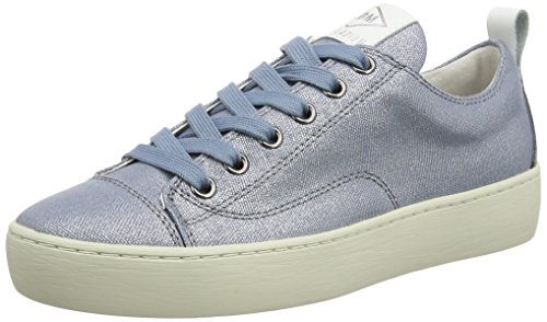 PLDM by Palladium Ganama Mtl, Baskets mode femme