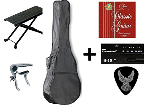 zound-house-all-access-guitare-de-concert-4-4pack-accessoires-compos-de-guitare-avec-dos-rembourr-co