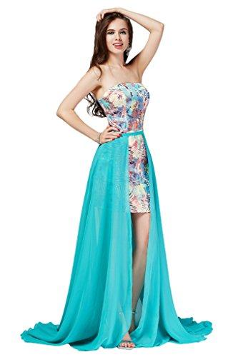 Gorgeous Bride - Robe - Femme - Pic