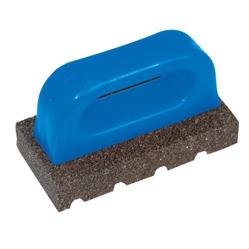 20Körnung Siliziumkarbid Reiben Block–Schrubben/Gipser/Beton–Schleifmittel aus Boden–Industrie Wehen glatter Boden Fliesen (Beton Schleifen Boden)