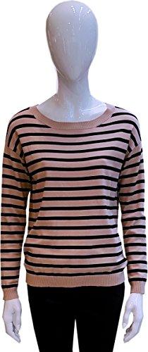 pullover-max-mara-53661439-gestreift-3-3
