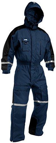 blaklder-combinaison-hiver-hydrofuge-combinaison-6785-couleurmarine-noirpointure48