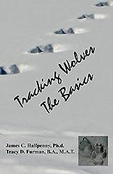 Tracking Wolves: The Basics
