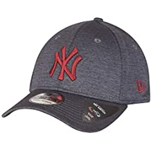 A NEW ERA Gorra 39Thirty Dryswitch Yankees by Gorragorra de Beisbol 30db9ea06df