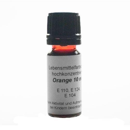 Orangen: Mehr als 10000 Angebote, Fotos, Preise ✓ - Seite 522