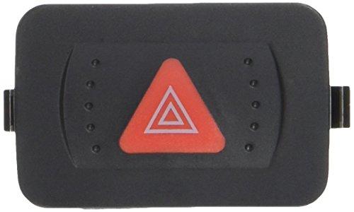 Metzger 0916060 Warnblinkschalter