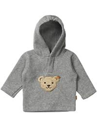 Steiff Unisex - Baby Sweatshirt 0006863