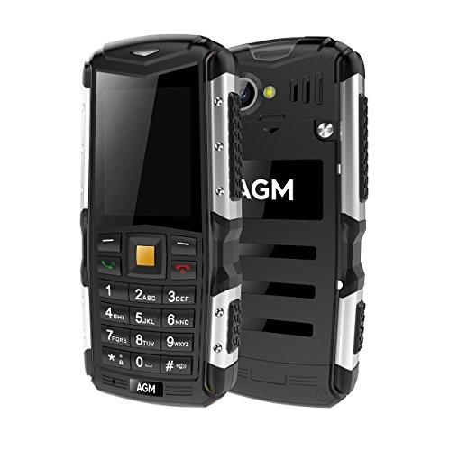 agm-m1-3g-handy-ohne-vertrag-20-zoll-screen-mit-2570mah-akku-dual-sim-2mp-hauptkamera-ip68-outdoor-w
