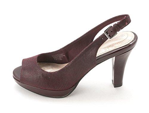 giani-bernini-benette-zapatos-de-vestir-de-material-sintetico-para-mujer-rojo-chianti-color-rojo-tal