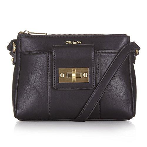 ollienic-bella-across-body-handbag-black