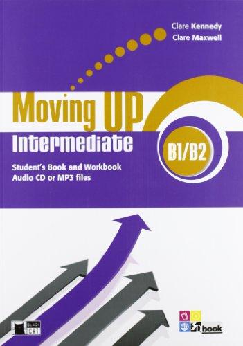 MOVING UP INTERM.SB/WB+CD