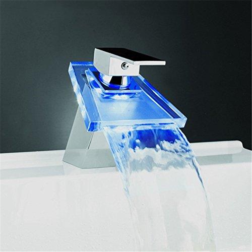ohcde-dheark-cromo-lucido-led-a-3-colori-cambiando-il-tubo-di-lancio-di-vetro-bagno-lavabo-rubinetto