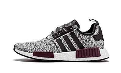 adidas NMD_R1 ''Reflective Champs Exclusive'' B39505 Men's Size 8.5 US