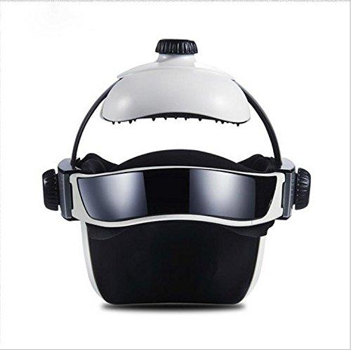 Auge-Airbag für die Kopf Massage/Sync/Ladekabel/Auge Massagegerät Kopf Massagegerät/Massage/Elektrische Maschinen Knetmaschinen