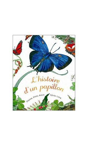 """<a href=""""/node/2730"""">L'histoire d'un papillon</a>"""