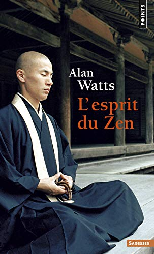 L'Esprit du Zen