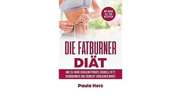 Fett Forum wollen Gewicht verlieren in