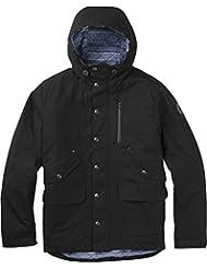 Burton Herren Jacke MB Sherman Jacket