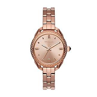 Reloj Diesel para Mujer DZ5549