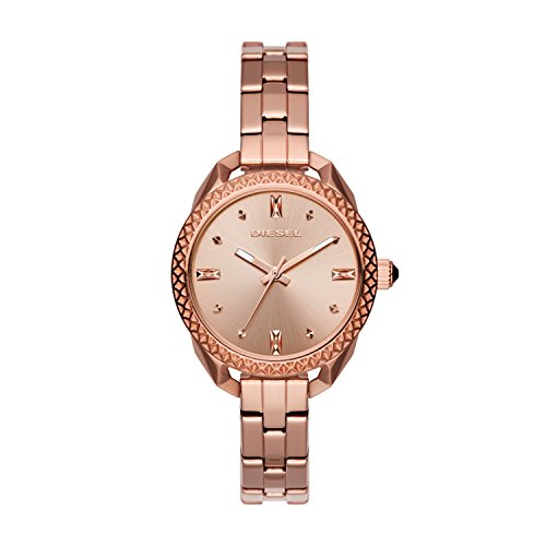 Diesel Women's Watch DZ5549