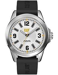 Caterpillar–WristWatch 02.140.21.231