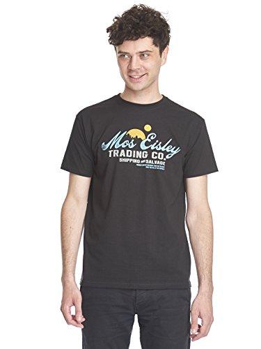 Star Wars Mos Eisley Trading T-Shirt schwarz XL