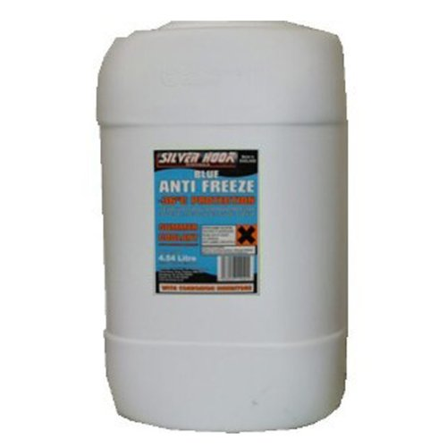 ready-mixed-azul-anticongelante-y-refrigerante-verano-36-c-proteccion-25-litros-shb6