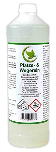 pltze-und-wegerein-1-liter-ohne-glyphosat-unkrautvernichter