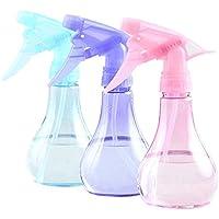 TOOGOO 1pc Household Small Hand Spray Bottle Garden Sprinkler Spray Pressure Sprinkle Bottle