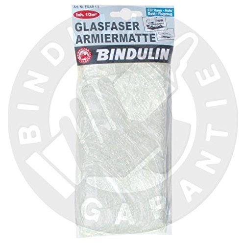 rsine-de-polyester-sans-tissu-avec-durcisseur