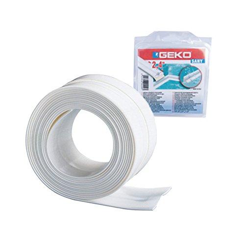 guarnizione-pvc-bianca-adesiva-sigillante-lavelli-sanitari-removibile-450-40