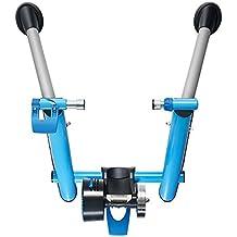 Technische Industrie Tacx T-2675 - Rodillo de ciclismo