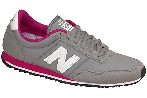 new-balance-u396mgp-zapatillas-unisex-gris-385
