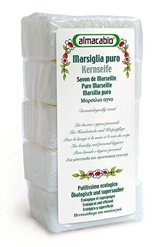 sapone-di-marsiglia-5x100-g