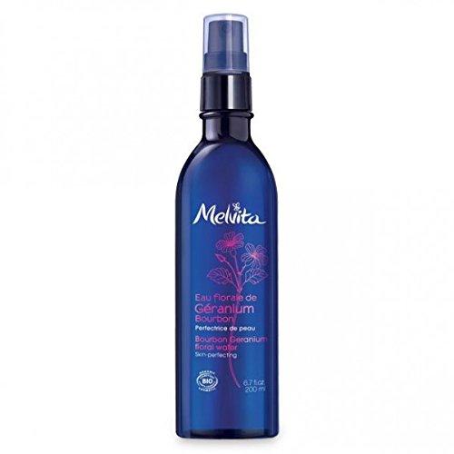 melvita-eau-florale-de-geranium-bourbon-200-ml