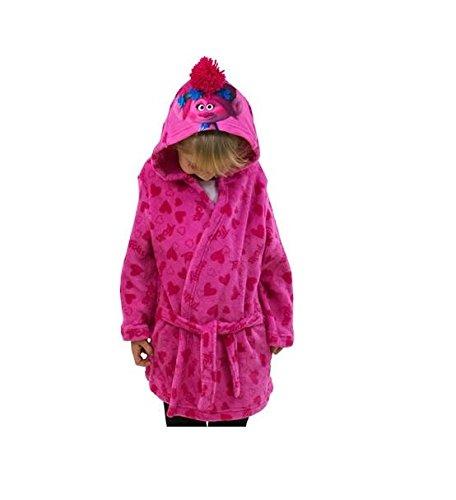 trolls-poppy-kids-dressing-gowns-2-3-years