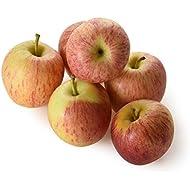 Orchard World British Royal Gala Apples 6 Pack