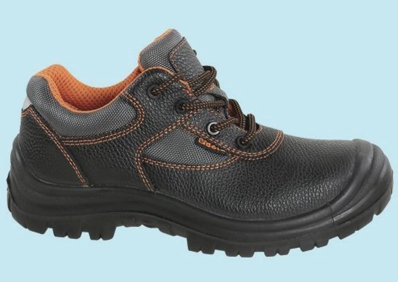 Beta 072200140-7220Pe 40-Zapatos De Piel Hidrorepelente